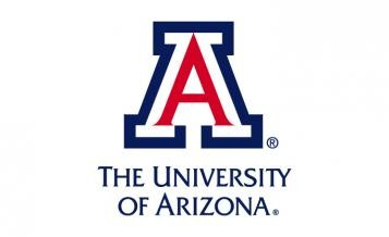 UA College of Social and Behavioral Sciences Launches New Center for Regional Food Studies