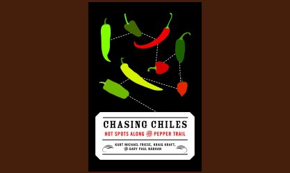 chasingchiles_display