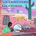 State of Southwestern Foodsheds