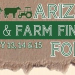 Arizona Food and Farm Finance Forum 2014