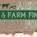 foodandfarmfinanceforum_s