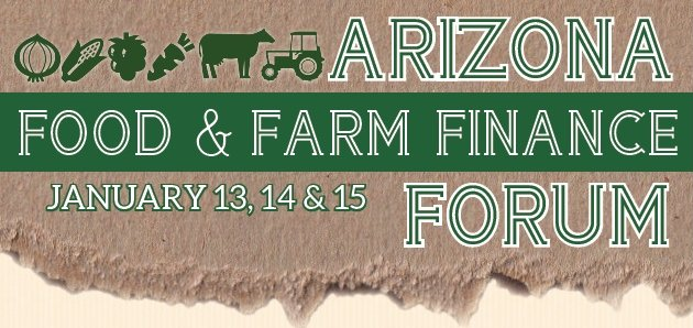 foodandfarmfinanceforum_s