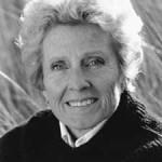 Ann Haymond Zwinger, 1925 - 2014