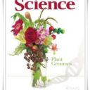 Science Magazine - April 25, 2008