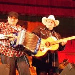 31st National Cowboy Poetry Gathering Features Vaqueros From Baja, Mexico