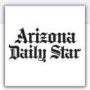 AZ-Daily-Star