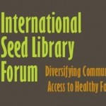 The International Seed Library Forum