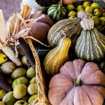 Tucson Designated UNESCO World City of Gastronomy