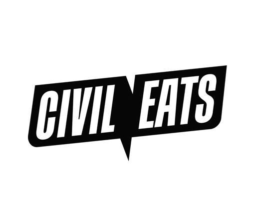 civil_eats