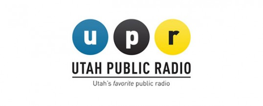Land, Food, And Bridging Social Divisions With Gary Paul Nabhan On Access Utah