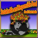 sustainable_food
