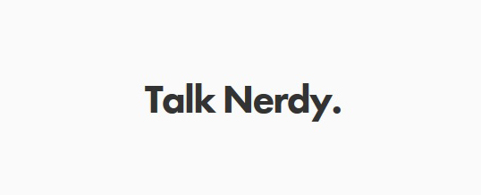 Talk Nerdy. Episode 246. Gary Paul Nabhan.