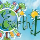 earth-day730