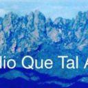 RadioQueTal