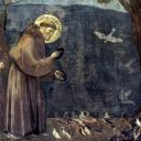 giotto_legend_of_st_francis_15_sermon_to_the_birds