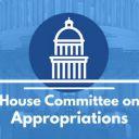 housecommittee