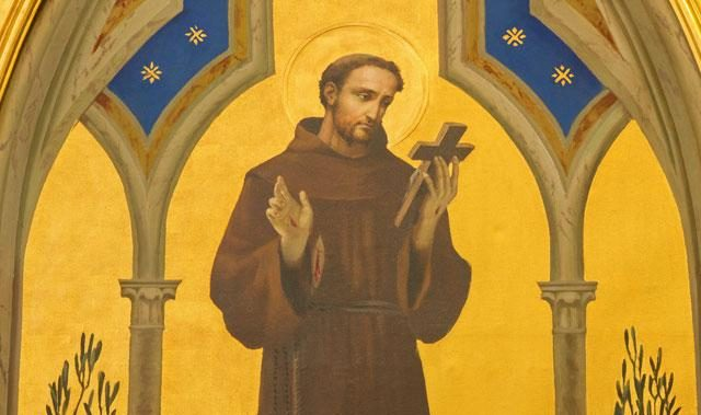 st-francis-of-assisi_SI1