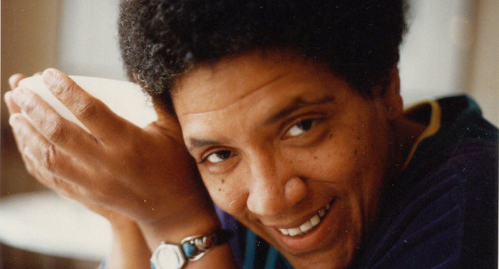 2 - audre-lorde