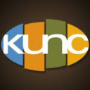 Logo_IMG_1045