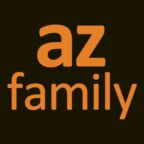 azfamily-1