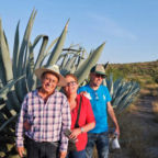 Jose-Flores-Gonzalez-family-agave-mexico-3jpg-768x512